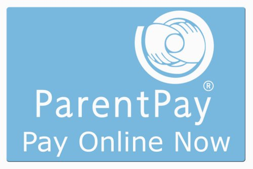 parent pay web button